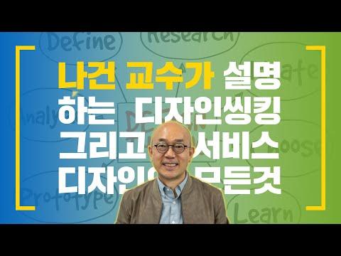 KakaoTalk_20200911ogo_1599763504.jpg