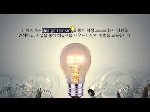 SONY_1617446171xmd.jpg